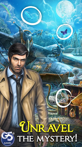 Hidden City: Hidden Object Adventure 1.24.2400 screenshots 4