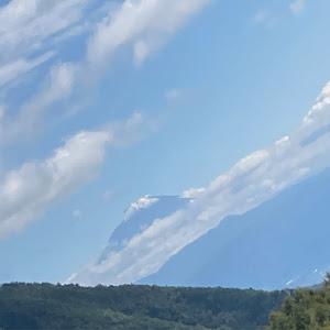 プリウスα G'sのカスタム事例画像 ⭐️とむそーやさんの2021年09月27日14:03の投稿