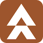 Adventure CU Mobile Banking icon