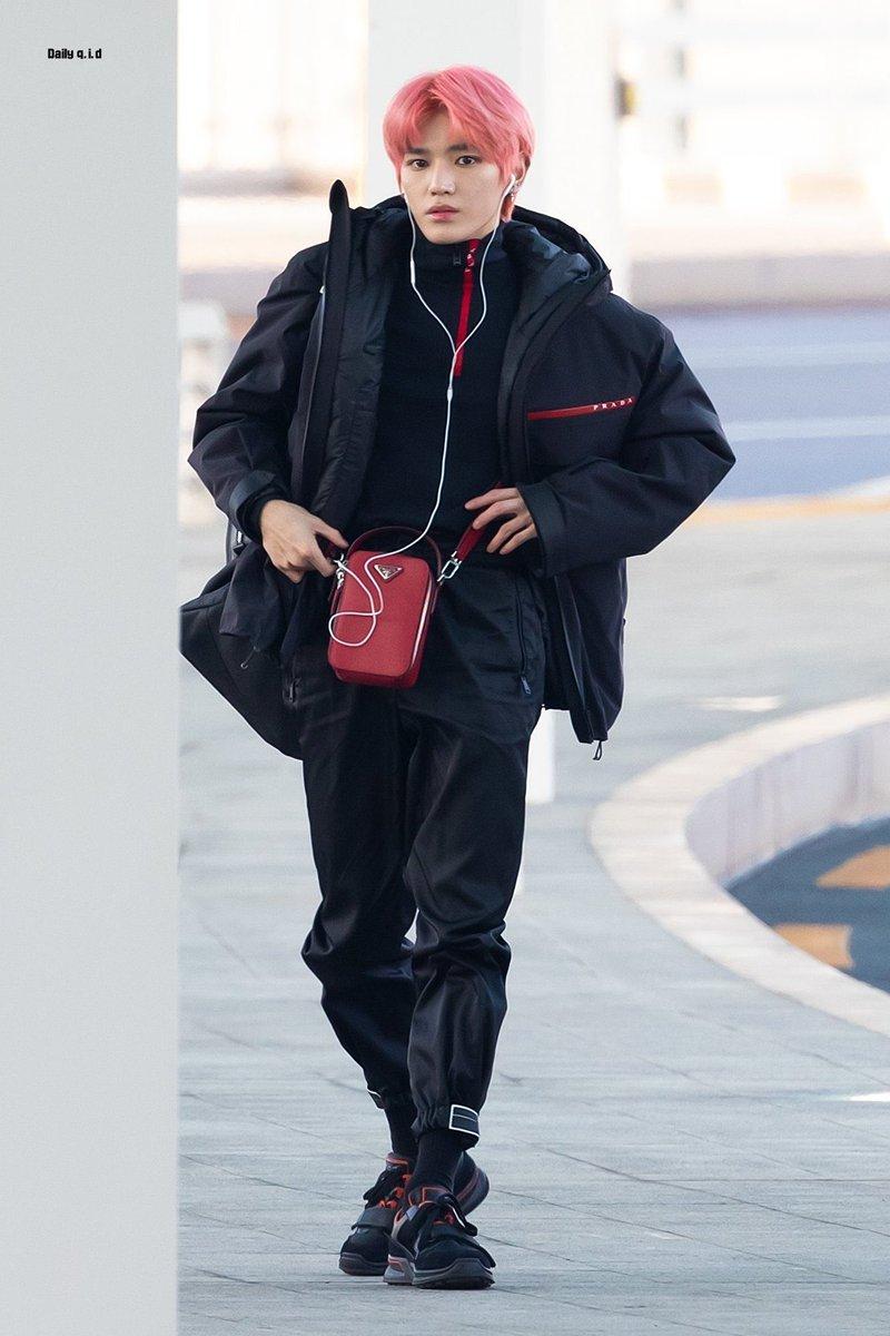 taeyong fashion 2