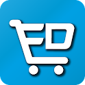 Fidibuy Gifts icon