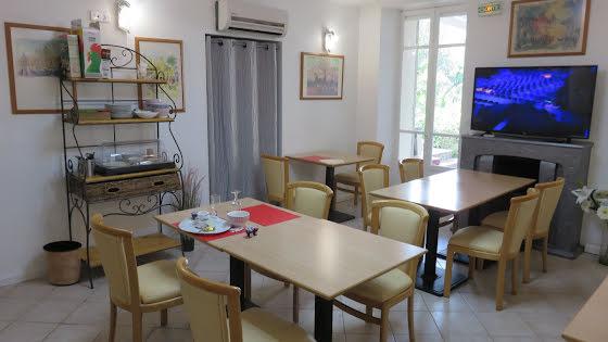 Vente hôtel particulier 16 pièces 305 m2