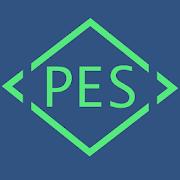 App PES Online APK for Windows Phone