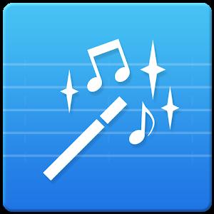 2015年12月10日Androidアプリセール 音声アシスタント生成アプリ「Wear Mouth」などが値下げ!