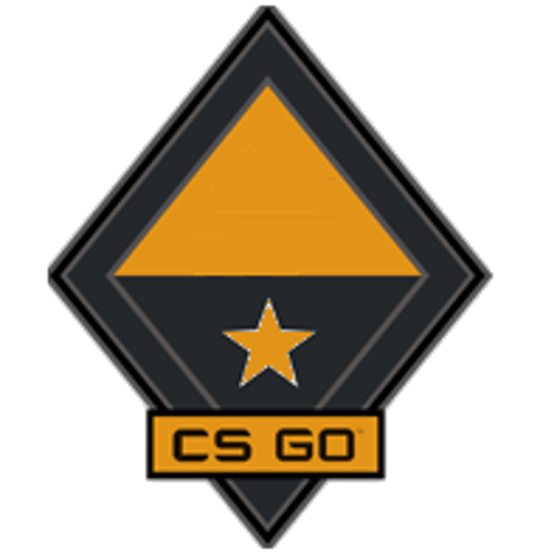 how to get gun skins in csgo