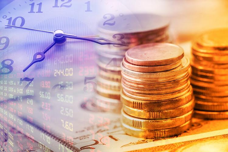 Skylimit payday loans sudbury ontario photo 10