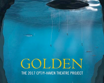 Y-Haven Theatre Project