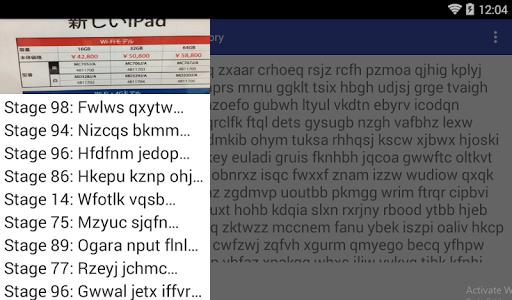 1103 Game OJcvga GWwxkgv Story cheat hacks