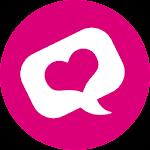 iPair-Meet, Chat, Dating 3.5.4 Apk