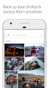 Download Google Photos For PC Windows and Mac apk screenshot 1