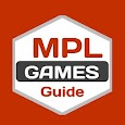 Guide For MPL Games : Earn Money From MPL Games