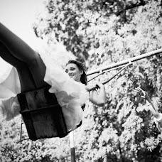 Wedding photographer Artem Kulaksyz (Arit). Photo of 04.07.2016