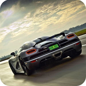 Super Car Wallpaper Android Apps On Google Play