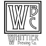 Whittier Simcoe IPA
