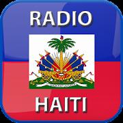 App Radio Haiti APK for Windows Phone