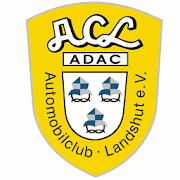 AC Landshut