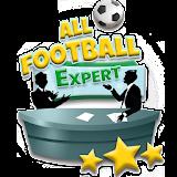 All Football Expert
