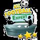 All Football Expert (game)