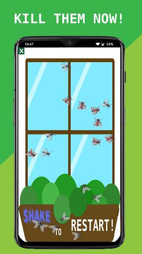 Fly Killer 1.0 androidappsheaven.com 2