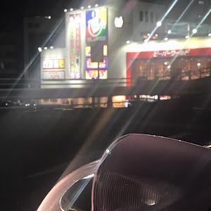 ライフ JB7 Dターボのカスタム事例画像 おとうふやさんの2020年01月01日05:03の投稿