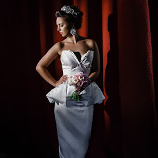 Wedding photographer Romeo Alberti (RomeoAlberti). Photo of 21.02.2016