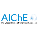 AIChE Events icon