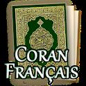 Coran Français icon