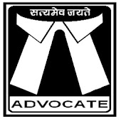 Indian Advocate