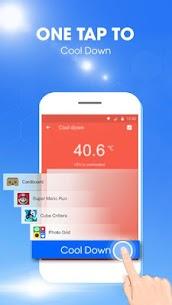 Phone Cooler Apk- Battery Cooler – Phone cooler Master 3