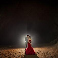 Wedding photographer Stefanus Bee (stefanusbee). Photo of 21.10.2015