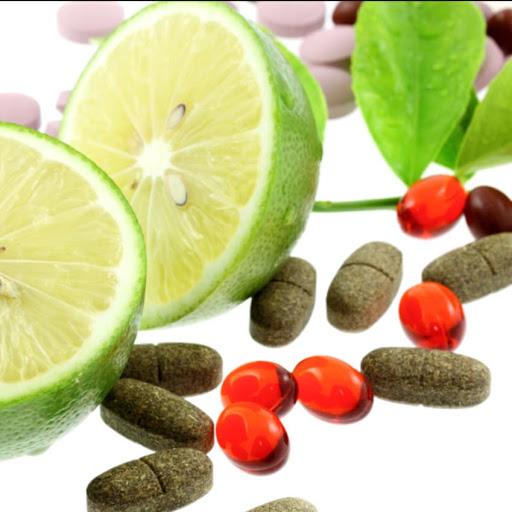 Réglementation sur les Compléments alimentaires
