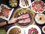 九犇日式燒肉
