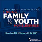 NAEH Family & Youth Conference