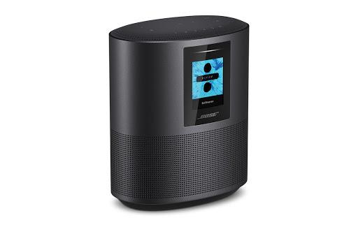 Bose-Home-Speaker-500_Black_3