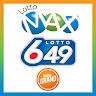 com.loto.loto_canada