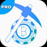 HashFarm PRO Version icon