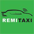 RemiTaxi icon