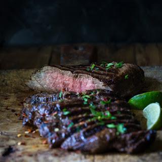 Gluten Free Steak Marinade Recipes.