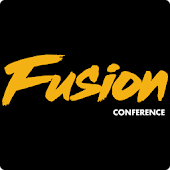 Fusion Conference 2017