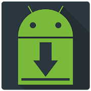 App Loader Droid download manager APK for Windows Phone