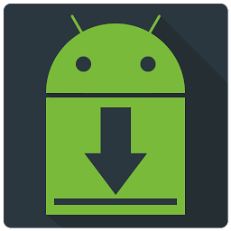 5 best manager apps for android droidviews