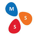 Multi_shopping_stores_MSS APK