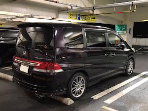 ステップワゴン RG3 24Zのカスタム事例画像 24Zさんの2021年07月22日00:45の投稿