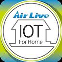AirLive Smart Life Plus APK