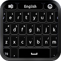 Qwerty Keyboard icon