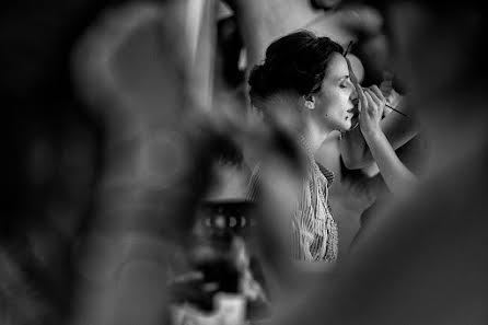 शादी का फोटोग्राफर Vali Matei (matei)। 24.04.2017 का फोटो