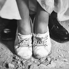 Wedding photographer Aleksey Tregubov (aletregubov). Photo of 26.08.2015
