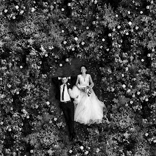 Wedding photographer Greta Sinkevičienė (Gfoto). Photo of 04.12.2017