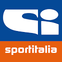 Sportitalia icon