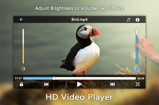 3d player free download full version